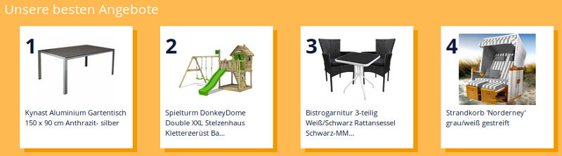 beste produkte ausgezeichnete bewertungen die käufer haben manomano deutschland gekauft